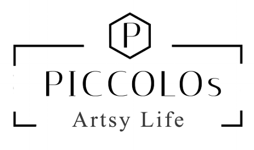 piccolos final.crop.png