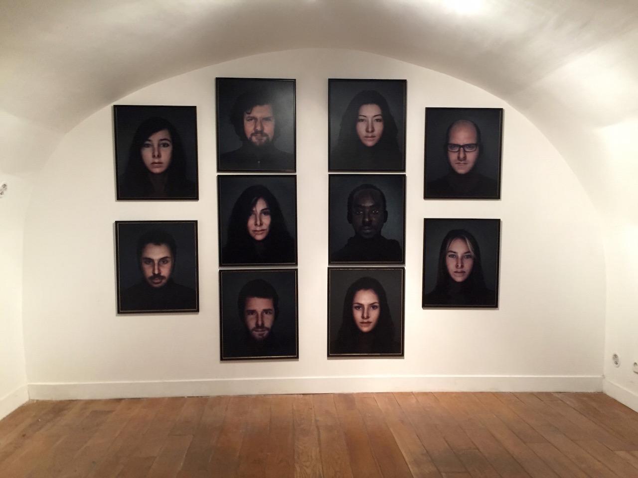 1-Myriam Bouagal galerie-Sleep with me-2015-Paris-2.JPG