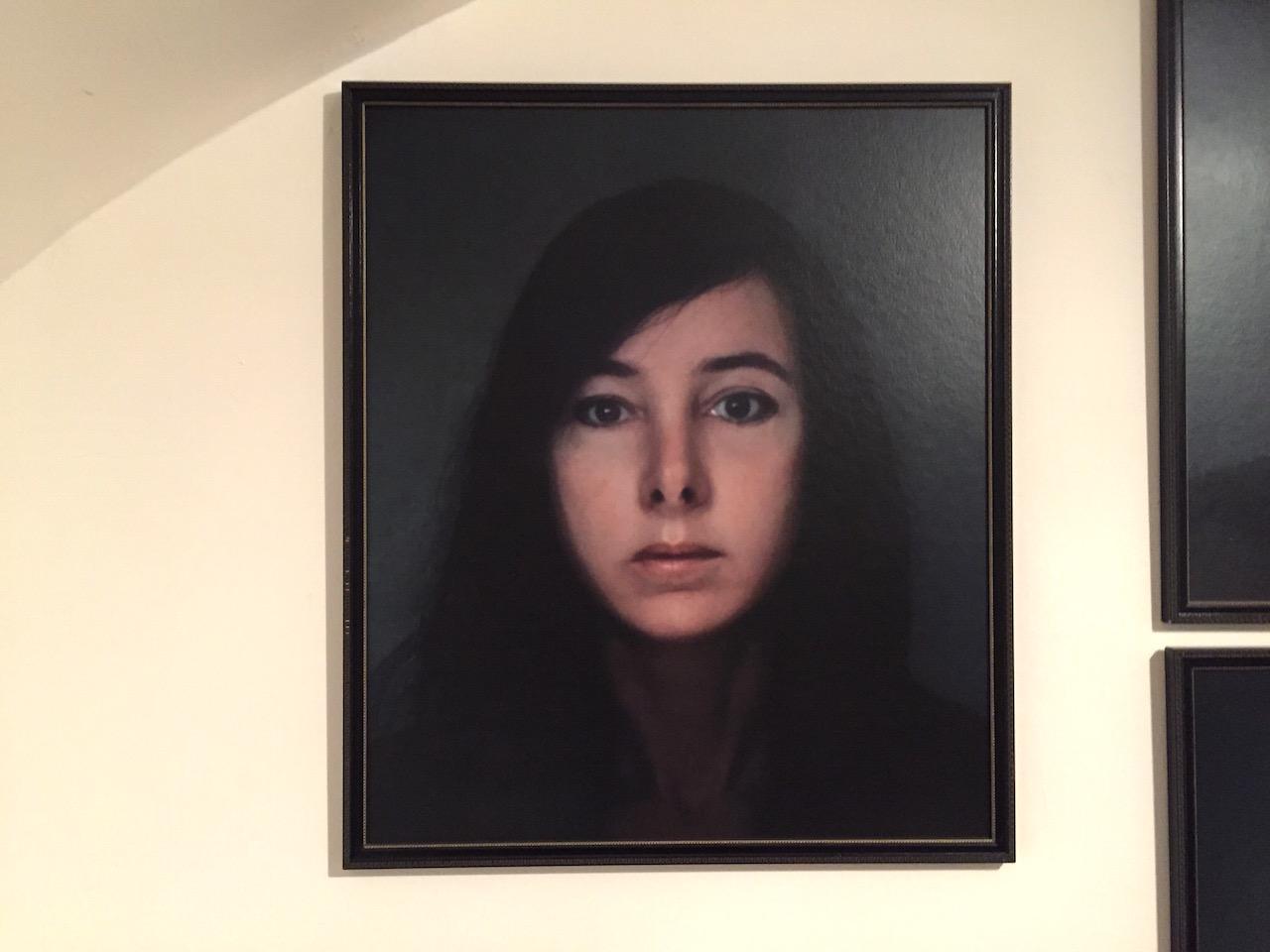 3-Myriam Bouagal galerie-Sleep with me--2015-Paris-4.JPG