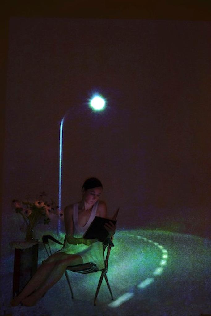 Light for lessW-RT-rev-3-.jpg