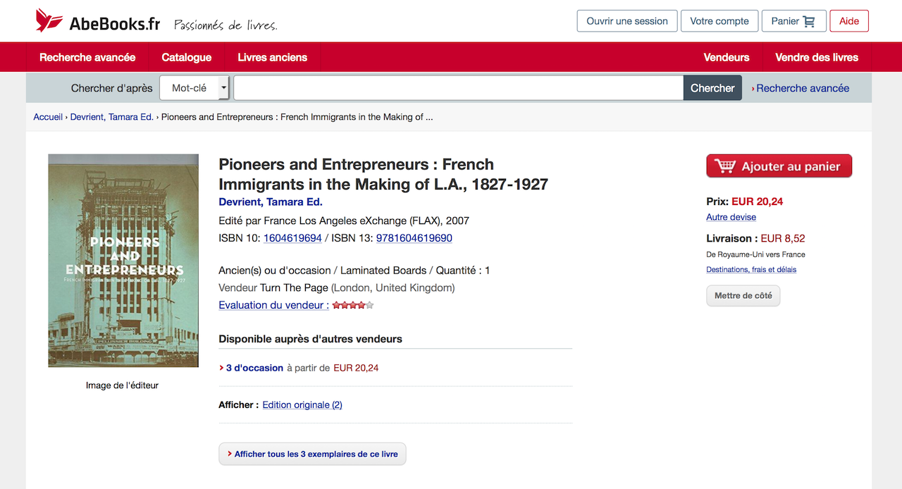 1-couverture catalogue pioneers and entrepreneurs.png