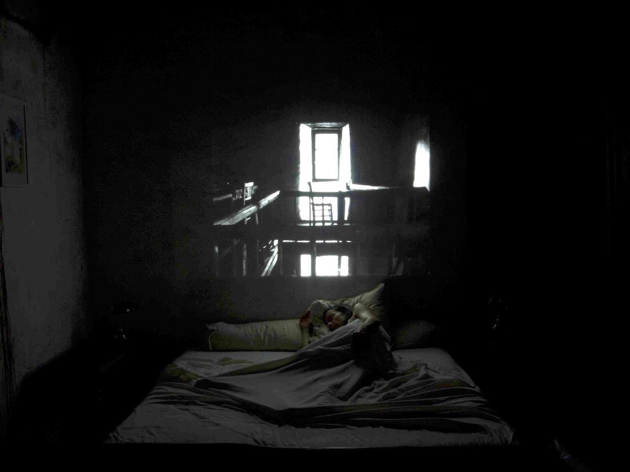 Sleep with me-P8081141.jpg