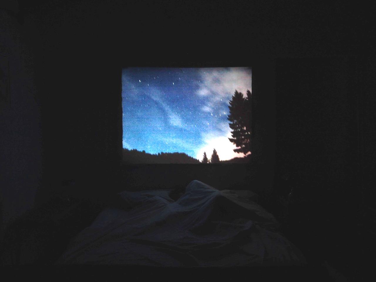 Sleep with me-P8081196.jpg