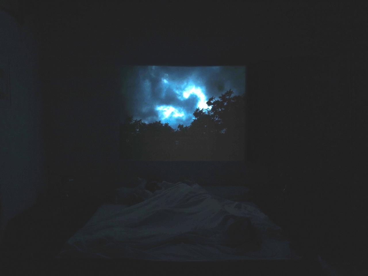 Sleep with me-P8081230.jpg