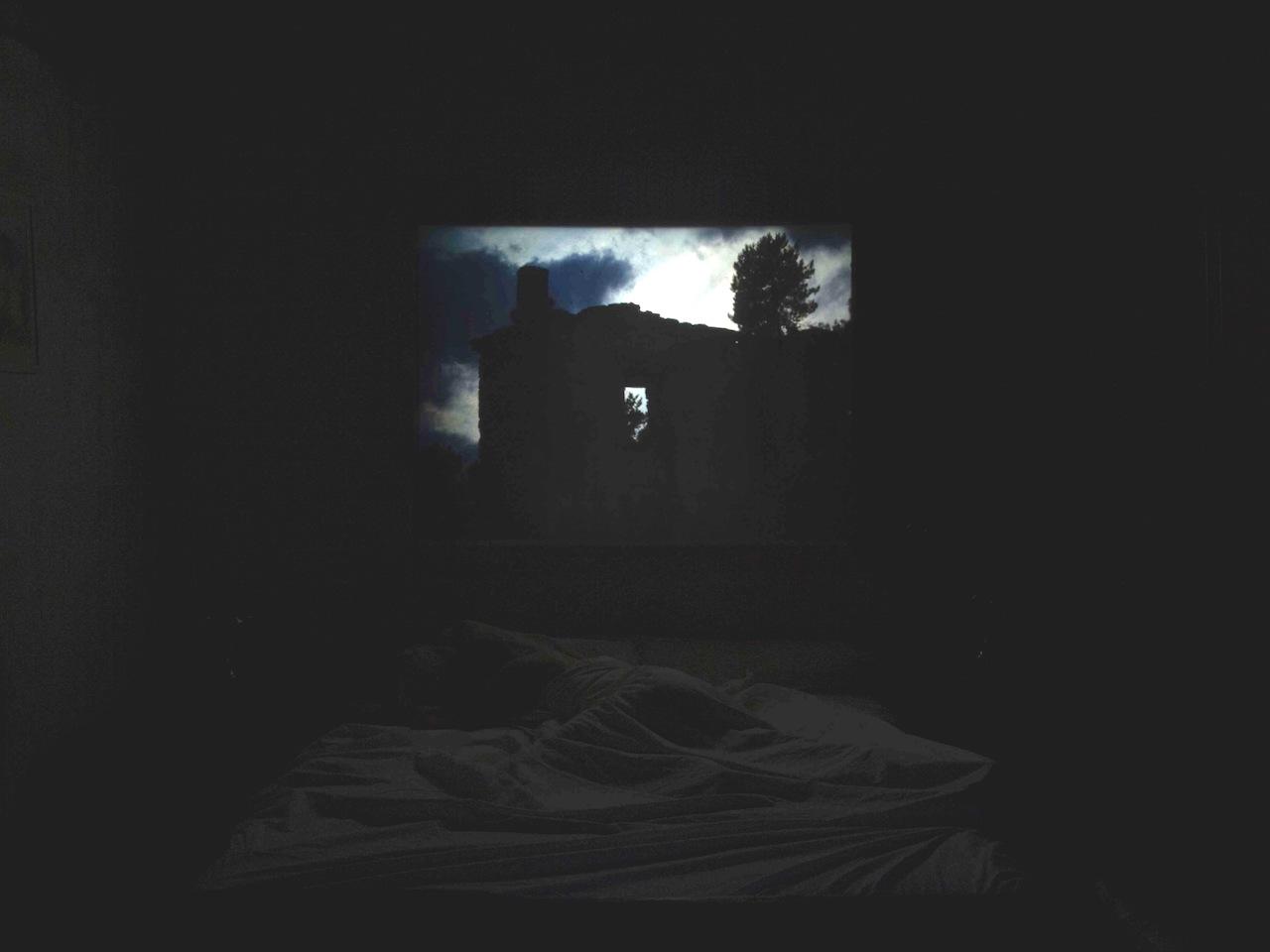 Sleep with me-P8081234.jpg