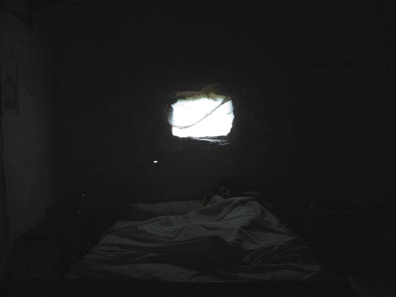 Sleep with me-P8081152.jpg
