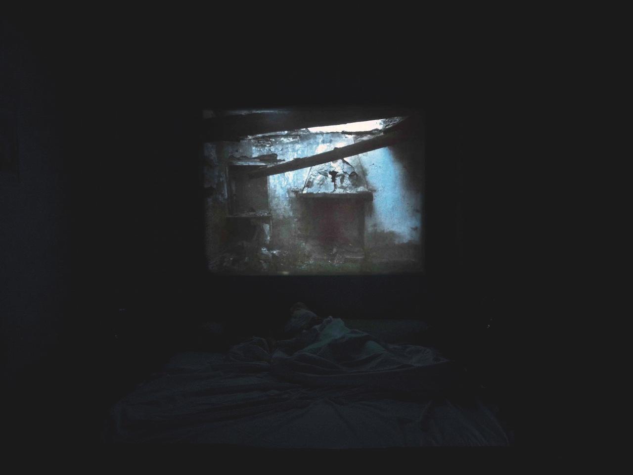 Sleep with me-P8081242.jpg