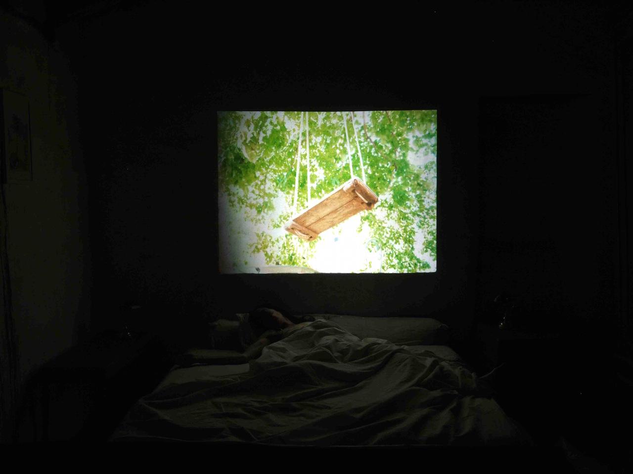 Sleep with me-P8081255.jpg