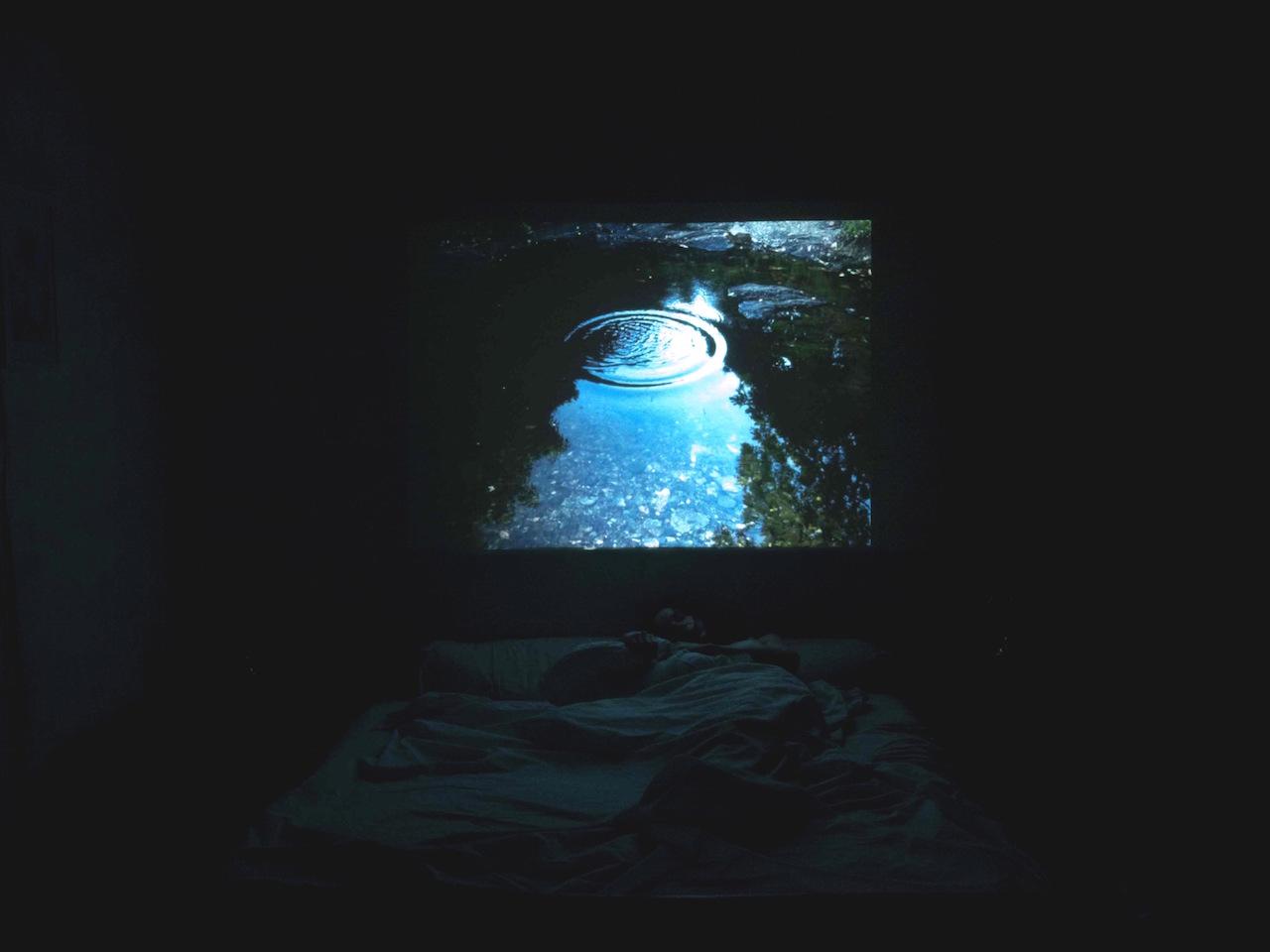 Sleep with me-P8091262.jpg