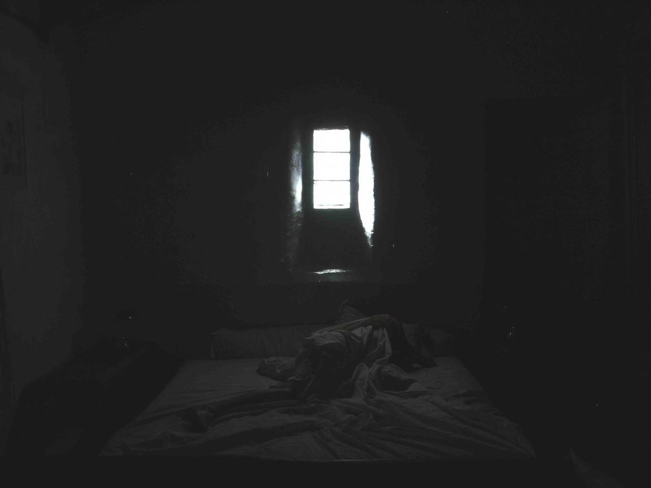 Sleep with me-P8091306.jpg
