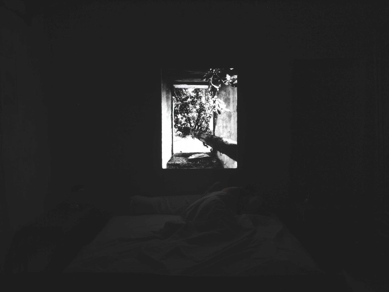 Sleep with me-P8091331.jpg