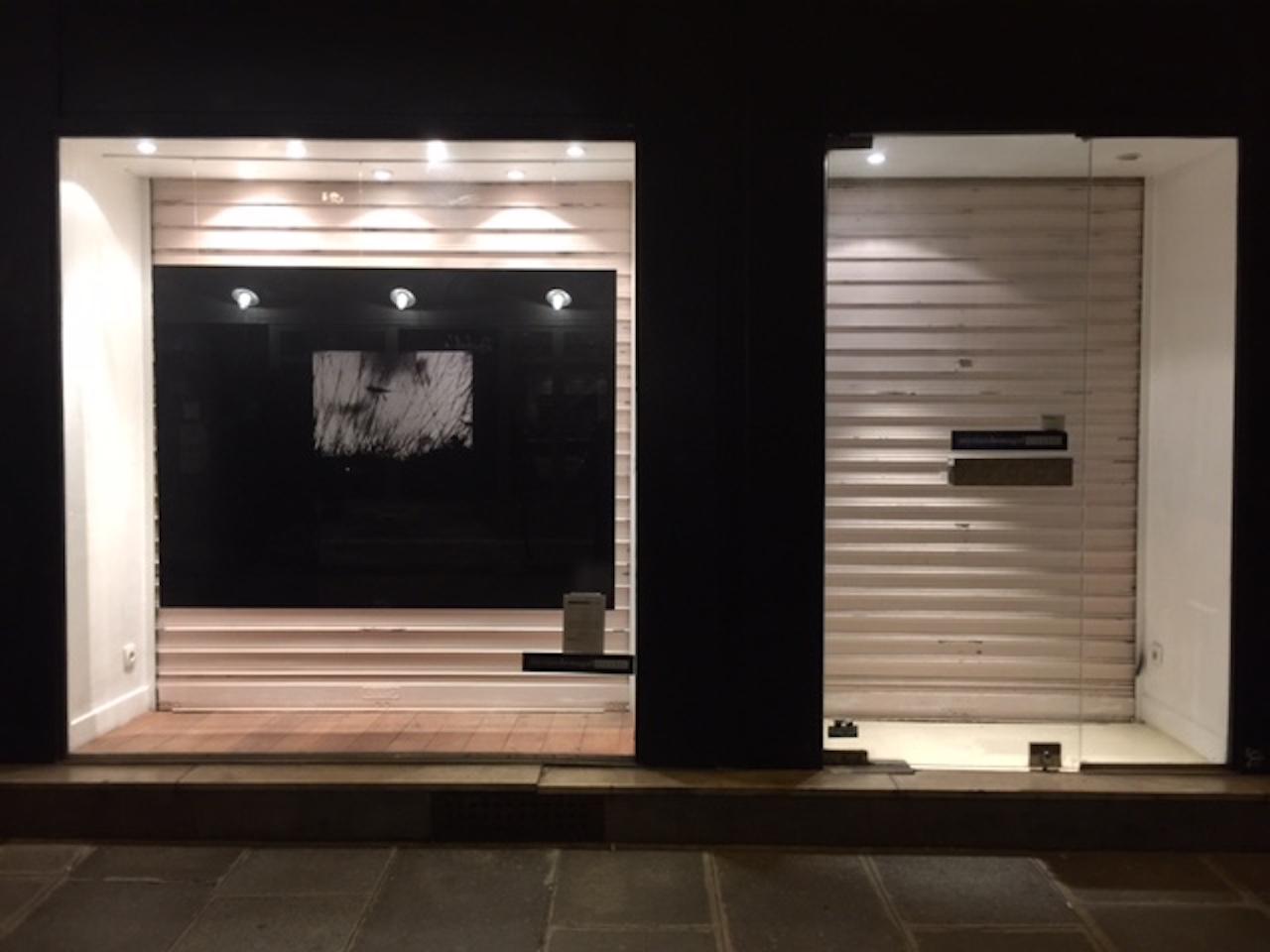 2-Myriam Bougal Galerie-Sleep with me-2015-Paris-2.JPG