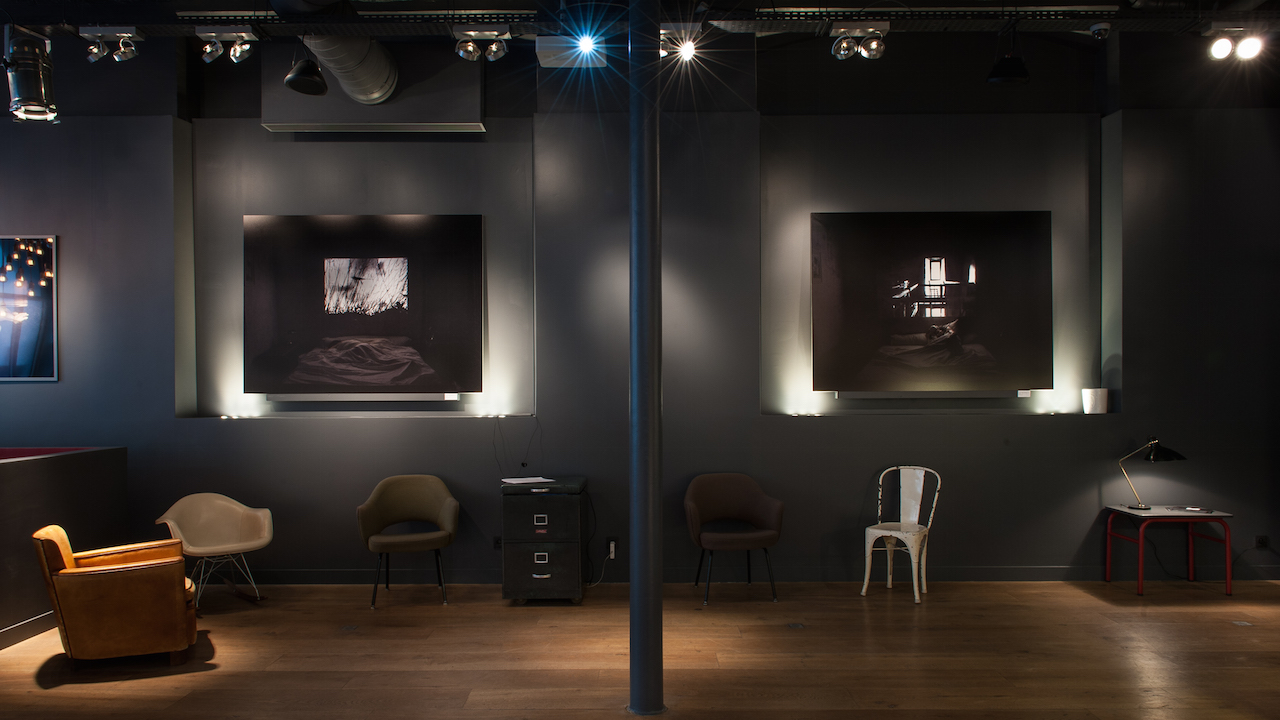 3-Le_Purgatoire-Projection-2014-Paris-11.jpg