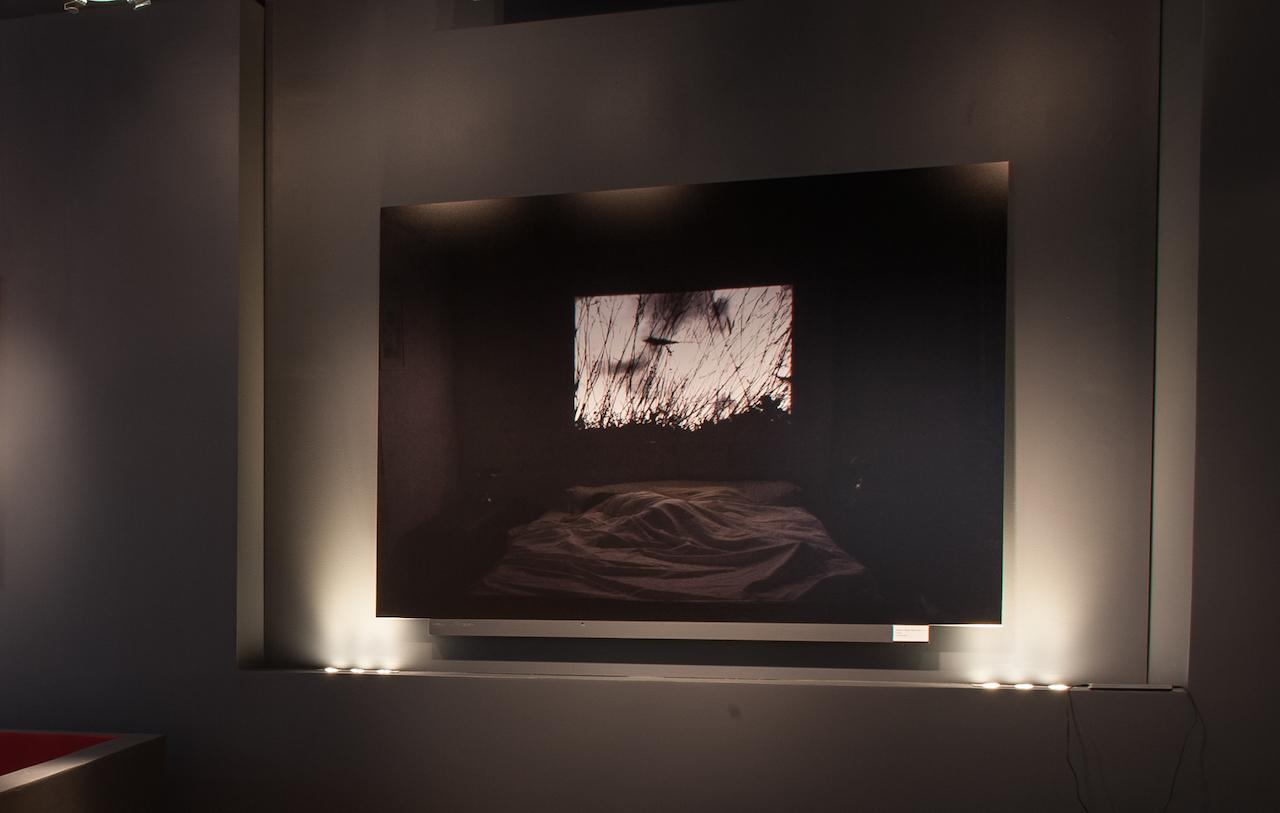 4-Le_Purgatoire-Projection--2014-Paris-17.jpg