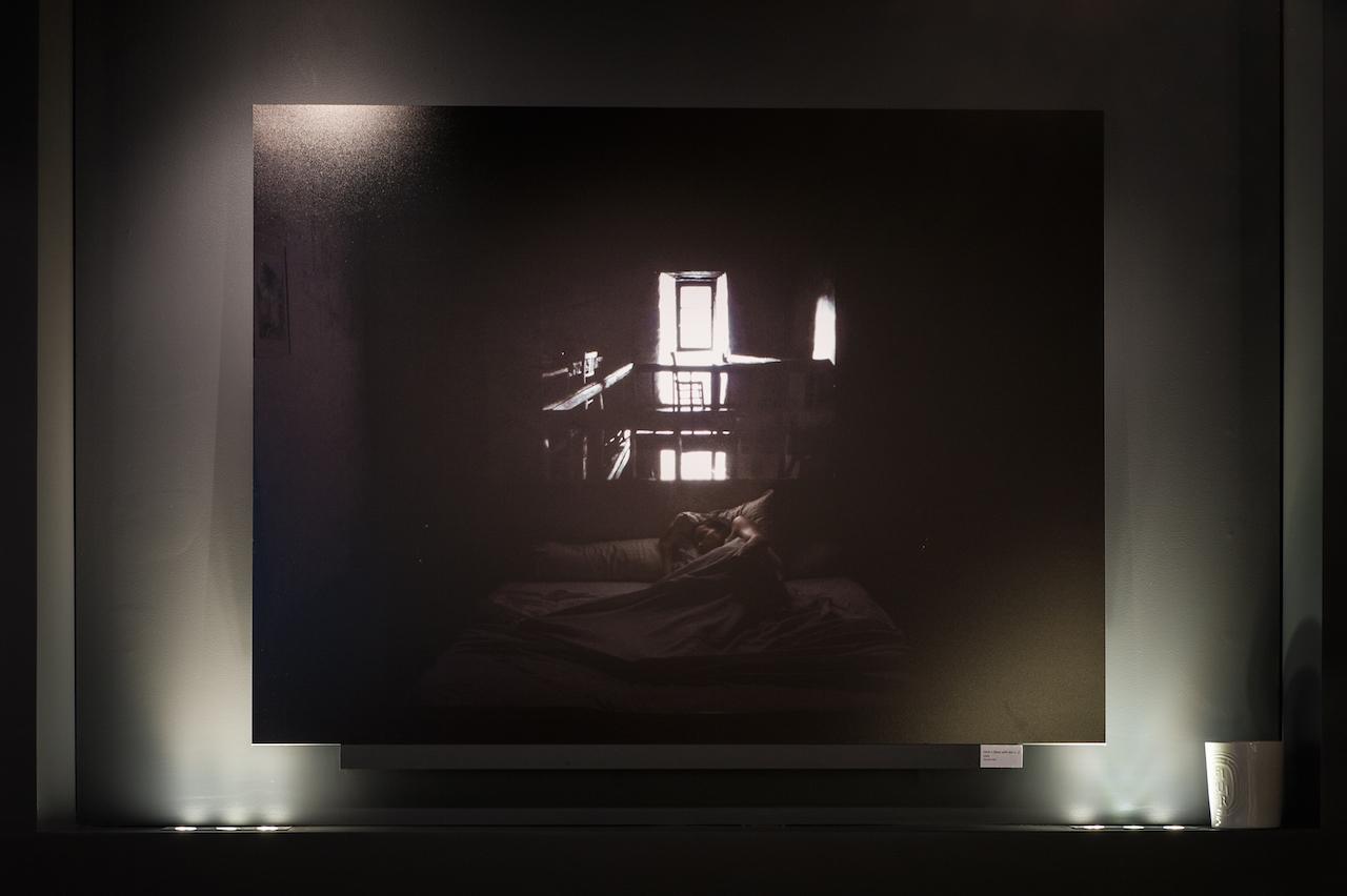 5-Le_Purgatoire-Projection-2014-Paris16.jpg