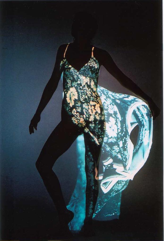 Light doll-8-robe voile bleu.jpg