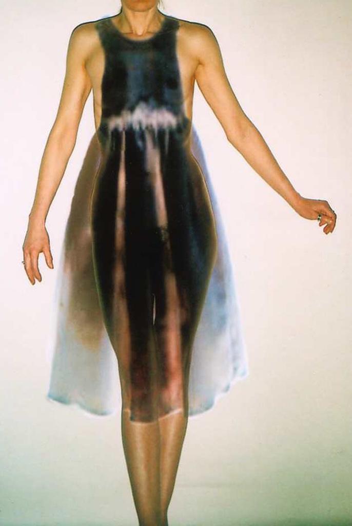 Light doll-9-ballerine bleu.jpg