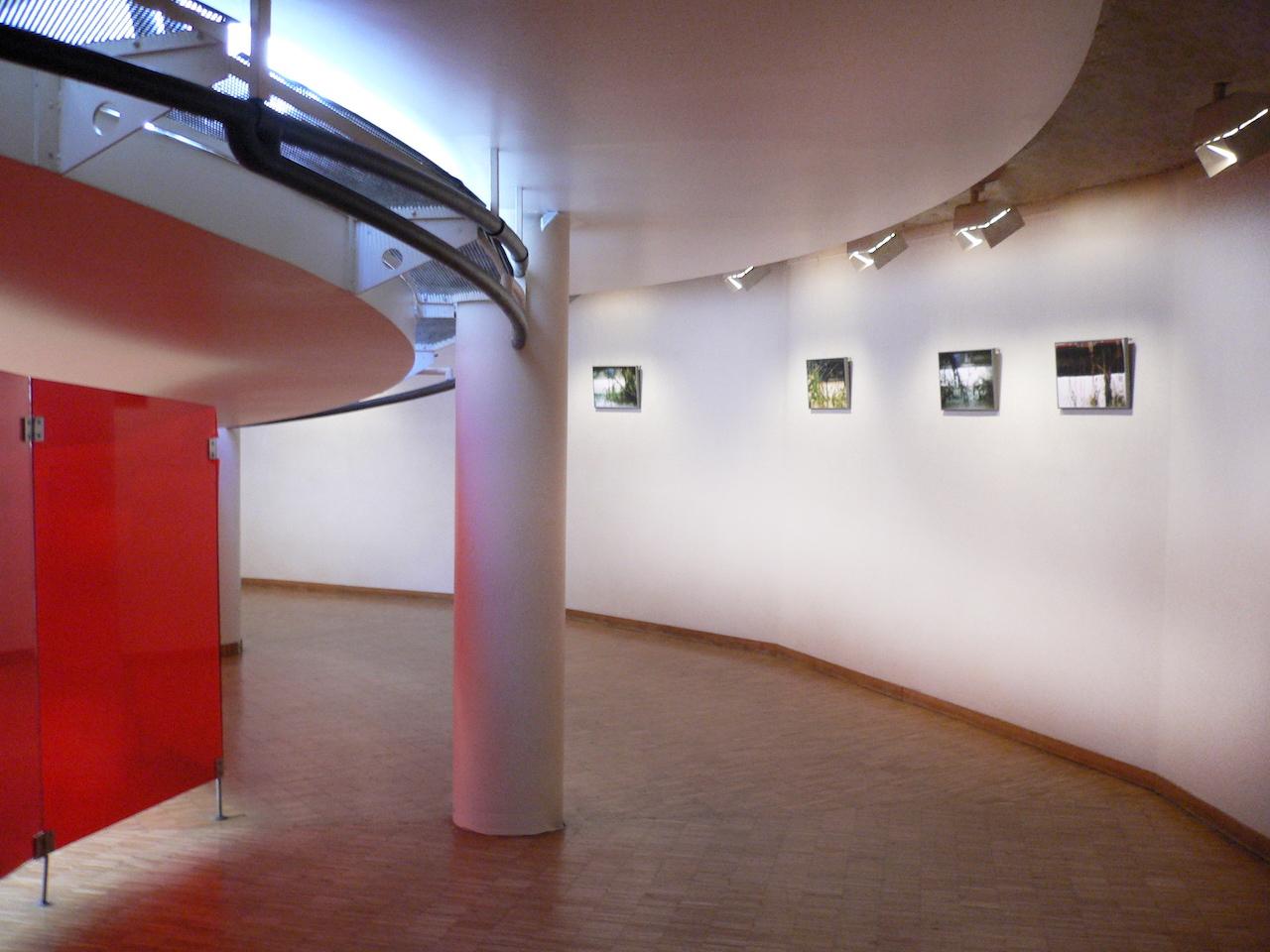 Centre culturel A.Malraux-La dimension cachee-Le Kremlin Bicetre.2010.JPG