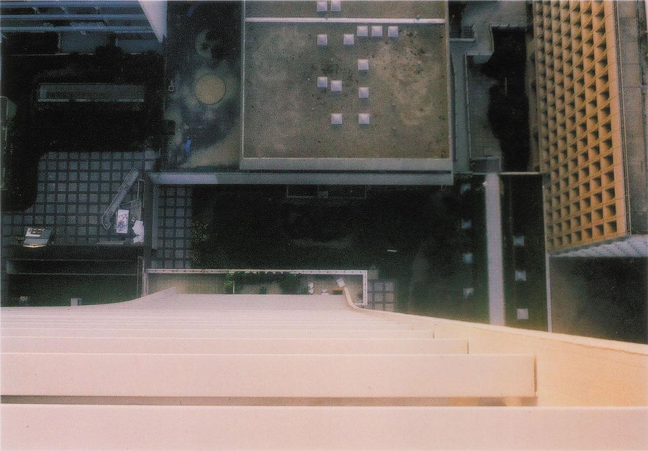 Beat-vide-1-copie.jpg