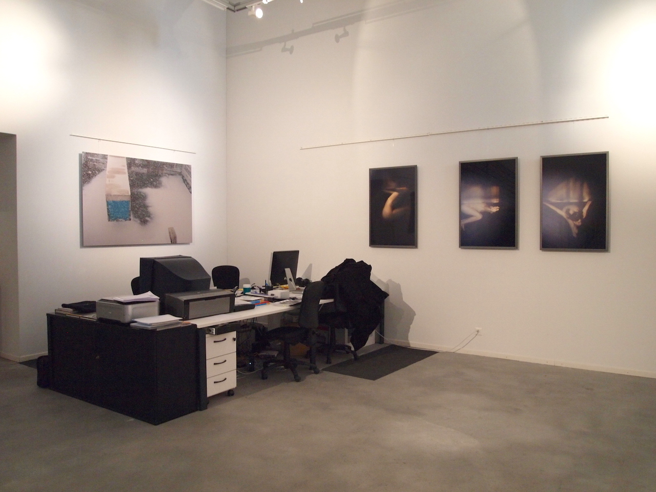 Imagenic agency-In&out-Geneve-SWITZERLAND-2010-2.JPG