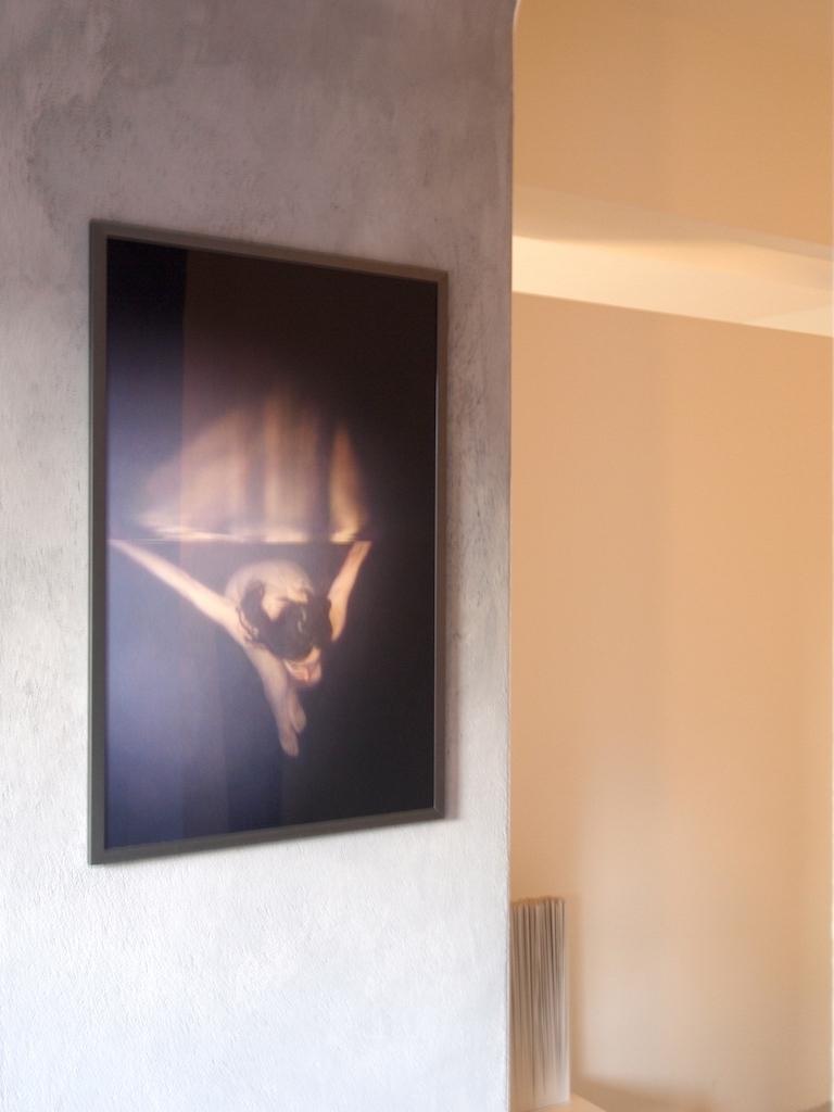 Tout simple sans accoudoir-Pascale Lafay,objets photographiques -Montreux-Switzerland5-2009:10.JPG