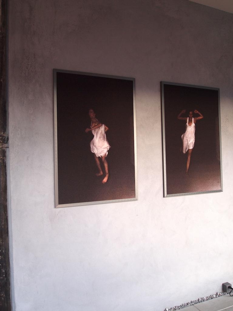Tout simple sans accoudoir-Pascale Lafay,objets photographiques-Montreux-Switzerland6-2009:10.JPG