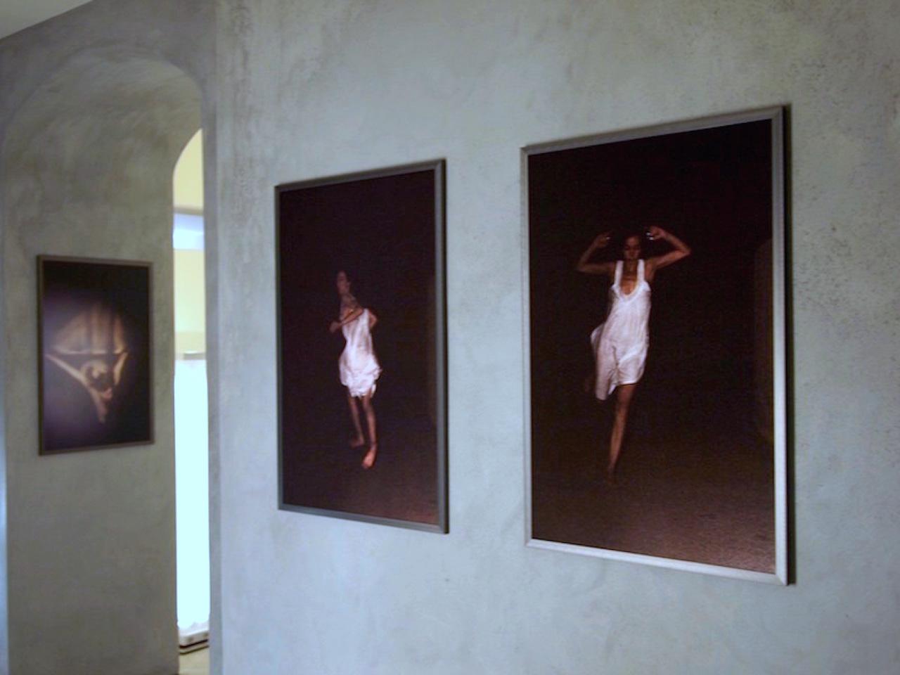 Tout simple sans accoudoir-Pascale Lafay,objets photographiquesMontreux-Switzerland10-2009:10.JPG