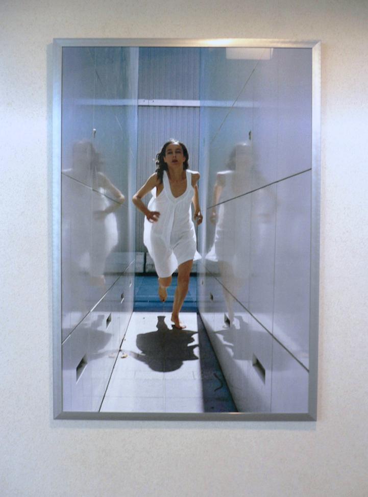 4-La dimension cachée-CC A.Malraux-Le Kremlin Bicetre-2007-1.JPG