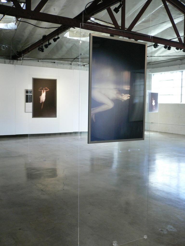 LA FINESTRA--MidairLA-2007-7.JPG
