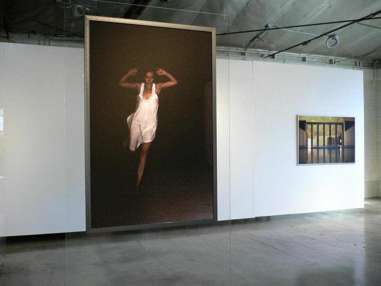 LA FINESTRA-Midair-LA-2007-6.JPG