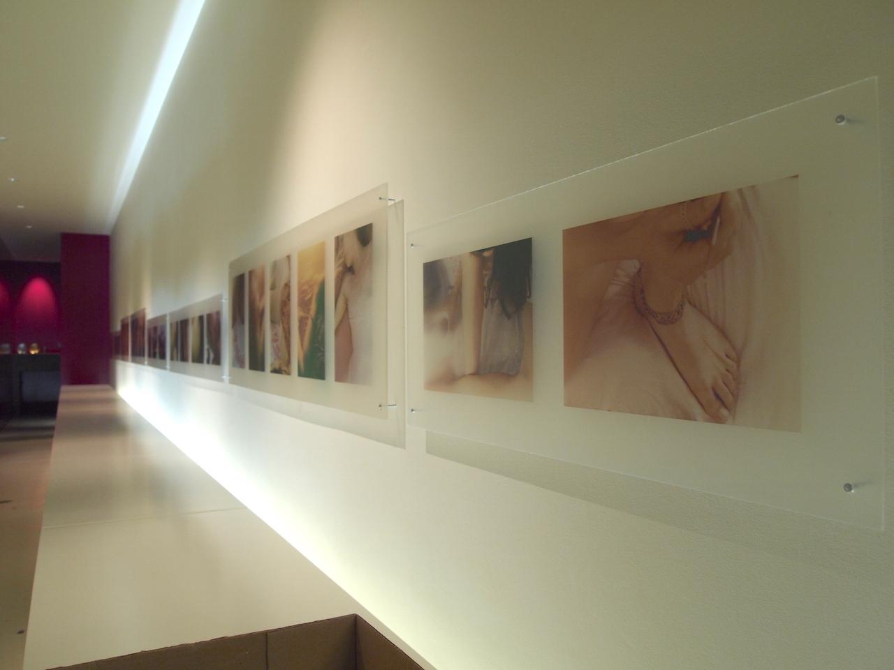 4-2009:10-Tout simple sans accoudoir-Pascale lafay,objets photographiques-Montreux-Switzerland-3.JPG