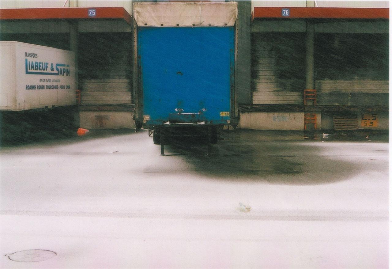 camion-2--bleu-près.jpg