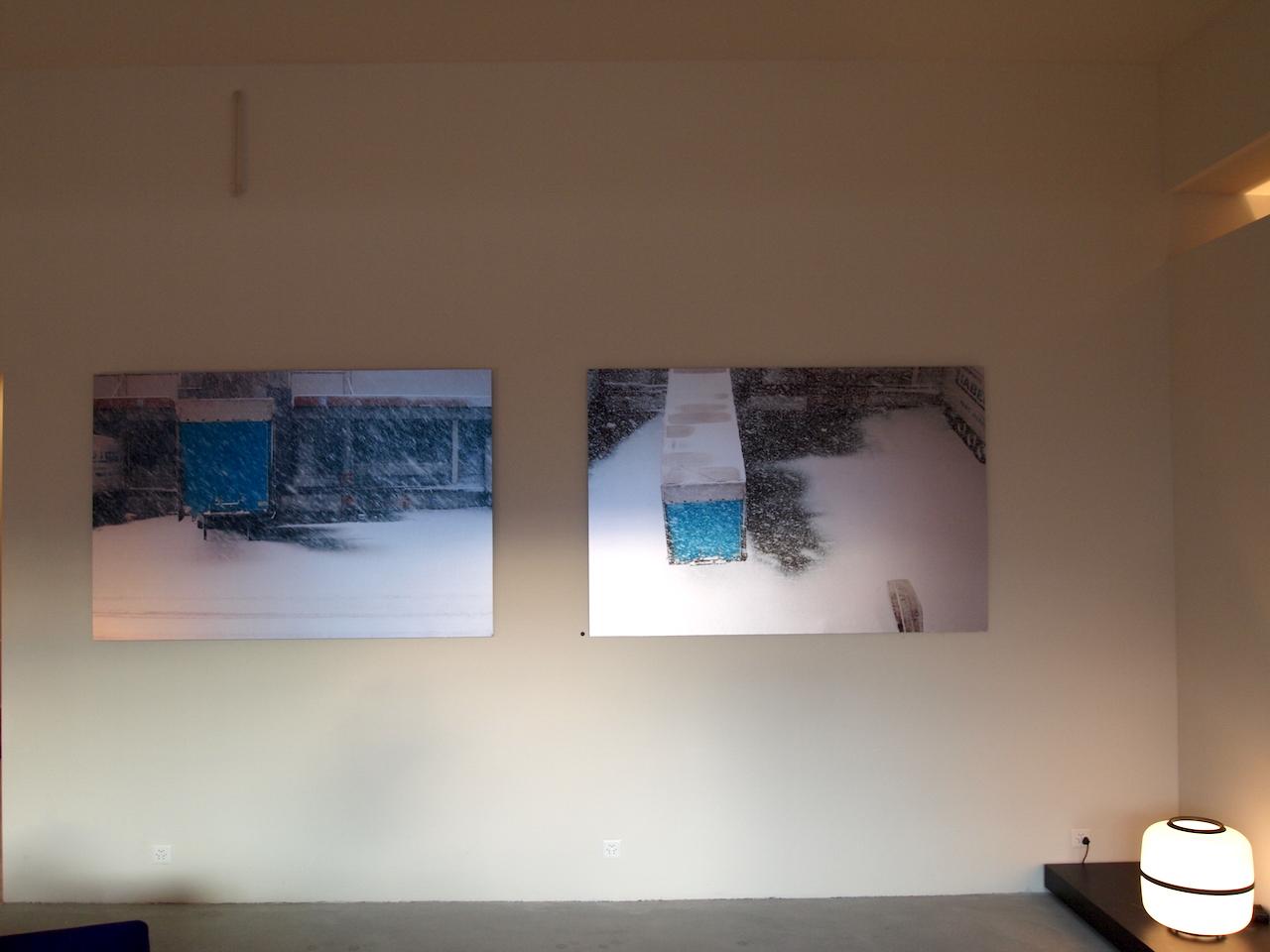 15--2009:10-Tout simple sans accoudoir-Pascale Lafay,objets photographiques-2009:10--Montreux-Switzerland.JPG