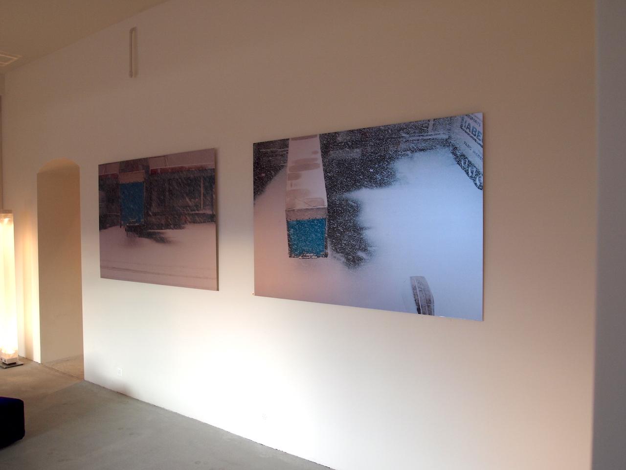 14--2009:10-Tout simple sans accoudoir-Pascale Lafay,objets photographiques-2009:10-Montreux-Switzerland.JPG