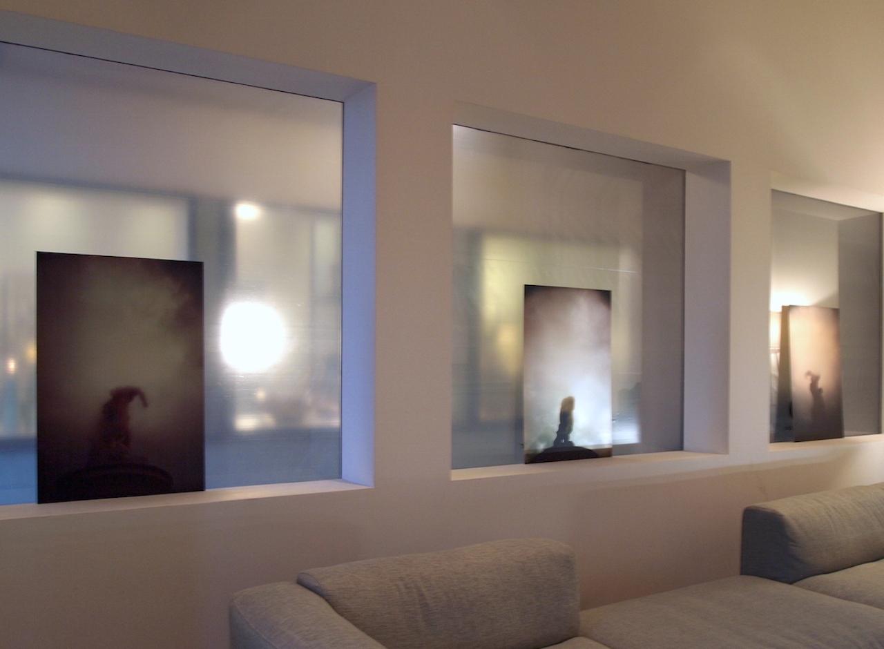 7-2009:10-Tout simple sans accoudoir-Montreux-Switzerland-5.JPG