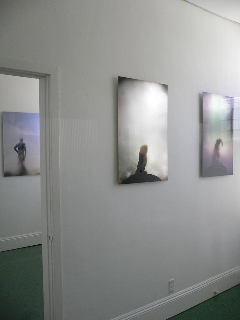 La finestra-Midair-2007-LA-8.JPG