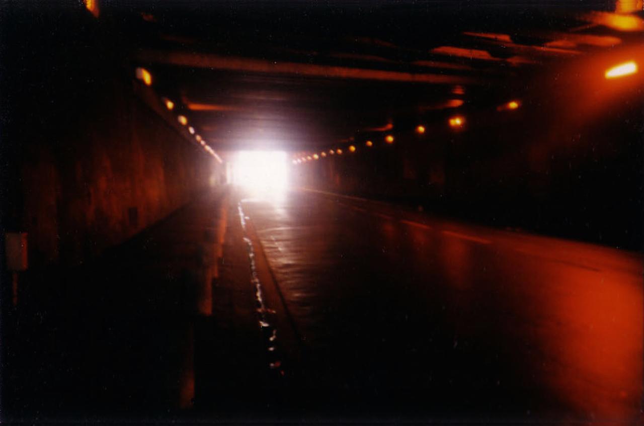 tunnel7.jpg