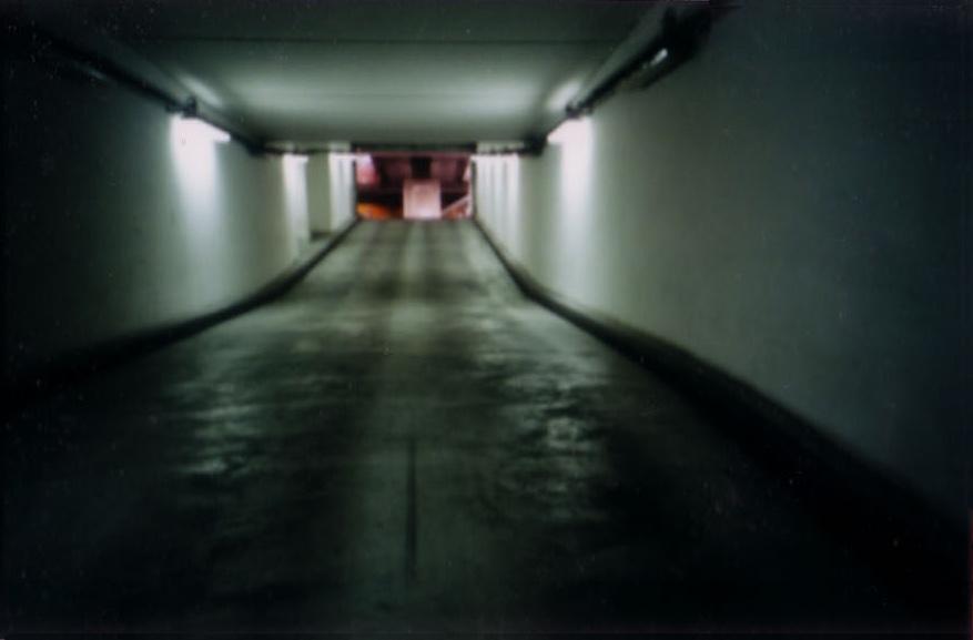 tunnel8.jpeg