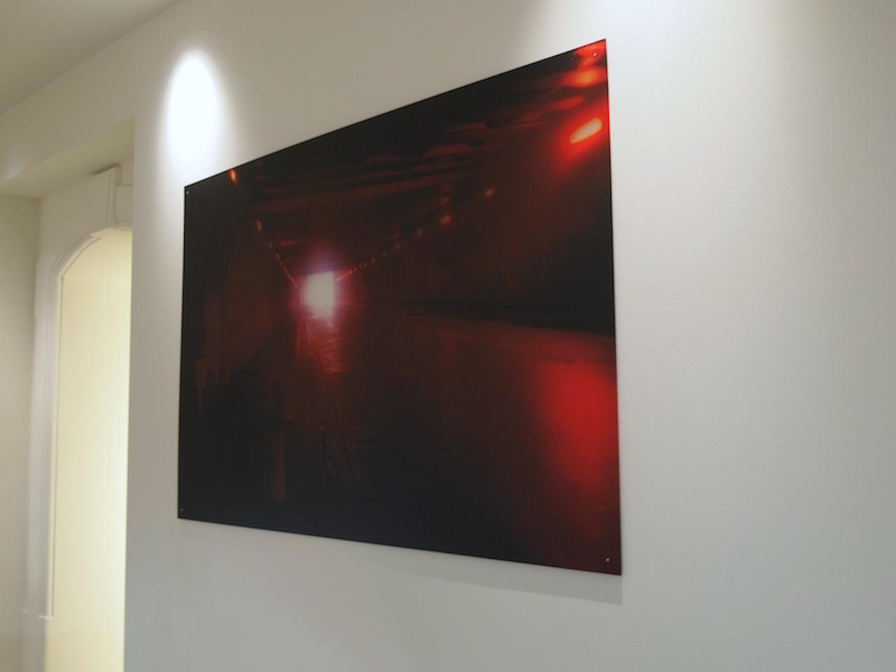 1-2009:10-Tout simple sans accoudoir-Pascale Lafay,objet photographique-Montreux-Switzerland.JPG