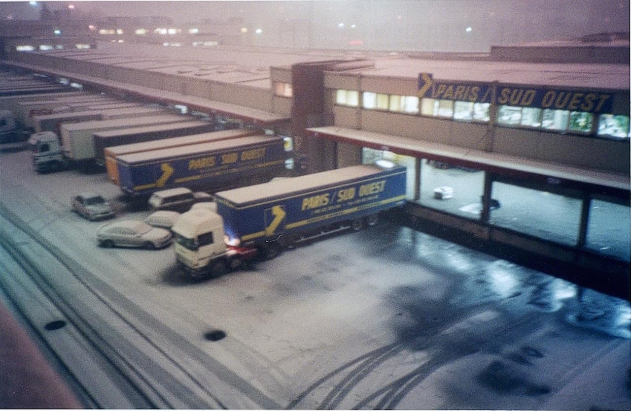 camion1-3.jpg