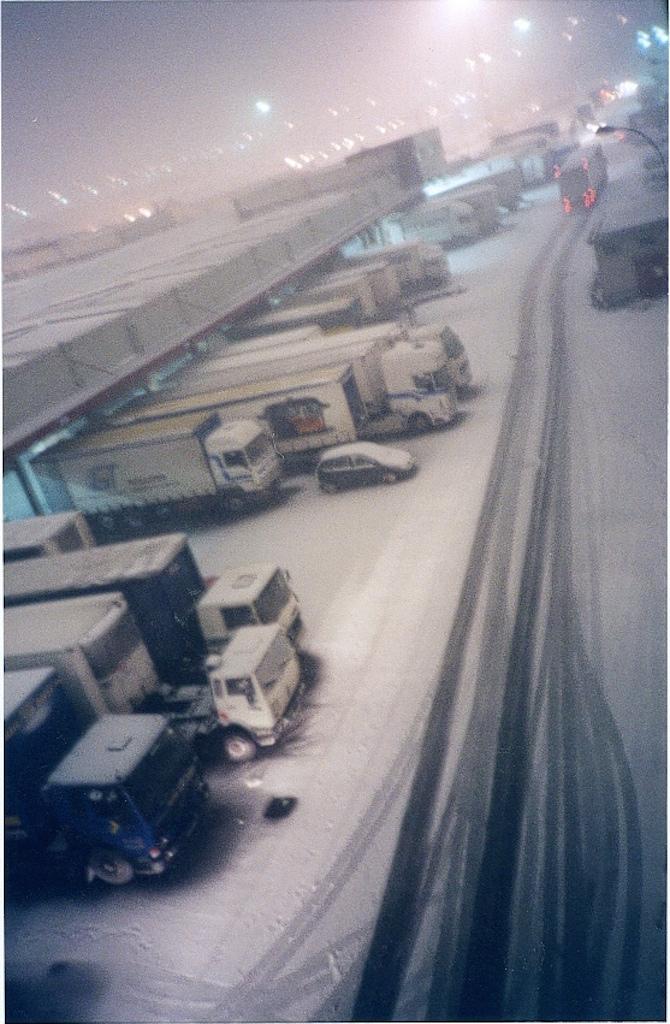 camion1-4.jpg