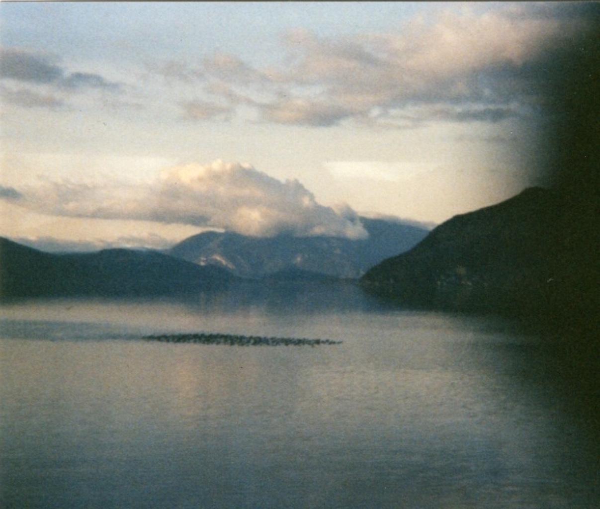 Horizon0.jpg