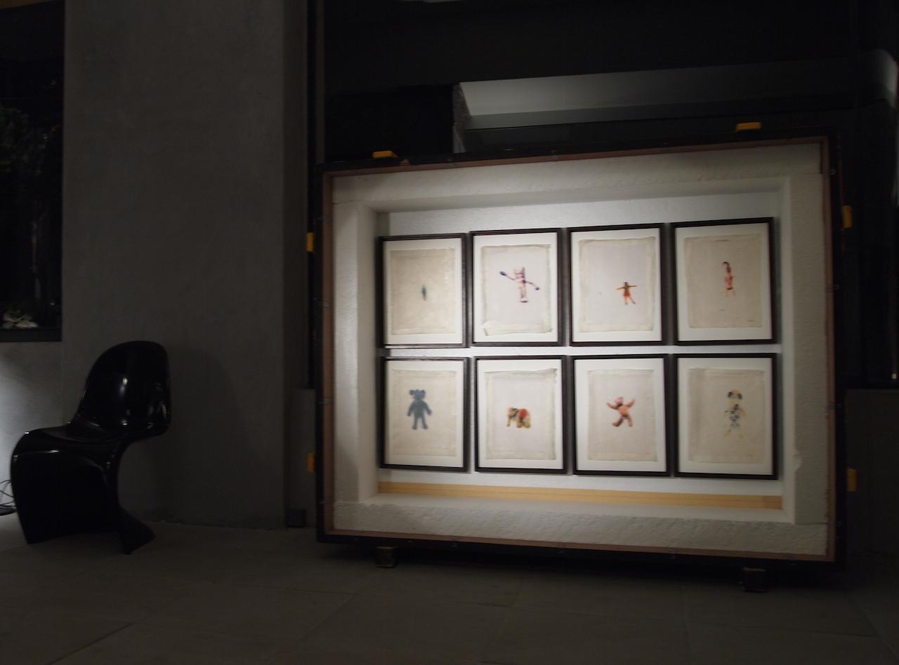 2--2009:10-Tout simple sans accoudoir-Montreux-Pascale Lafay,objets photographiques-Switzerland.JPG.JPG