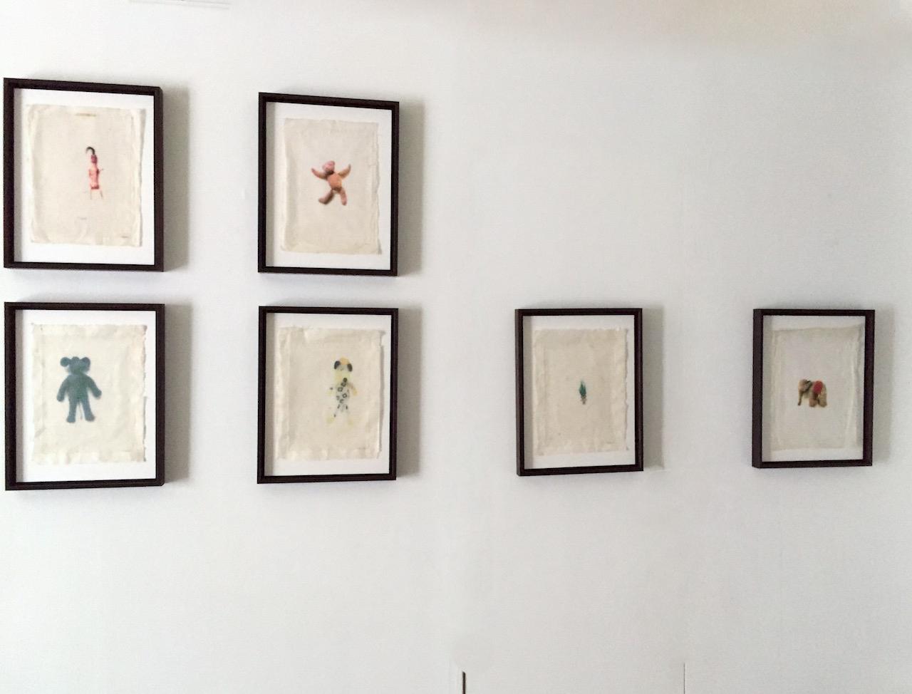 Myriam Bougal galerie-Sleep with me-2015-1.JPG
