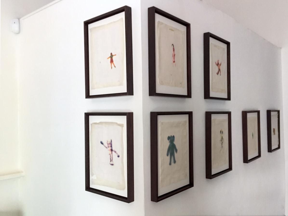 Myriam Bougal galerie-Sleep with me-2015-3.JPG
