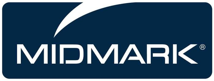 midmark-logo_c4d5fa59-51a3-4bef-bf27-67e95f813480_x700.jpg