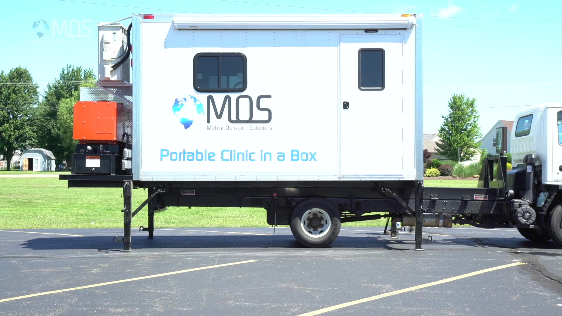 MOS_Mobile_Clinic 1971.jpg
