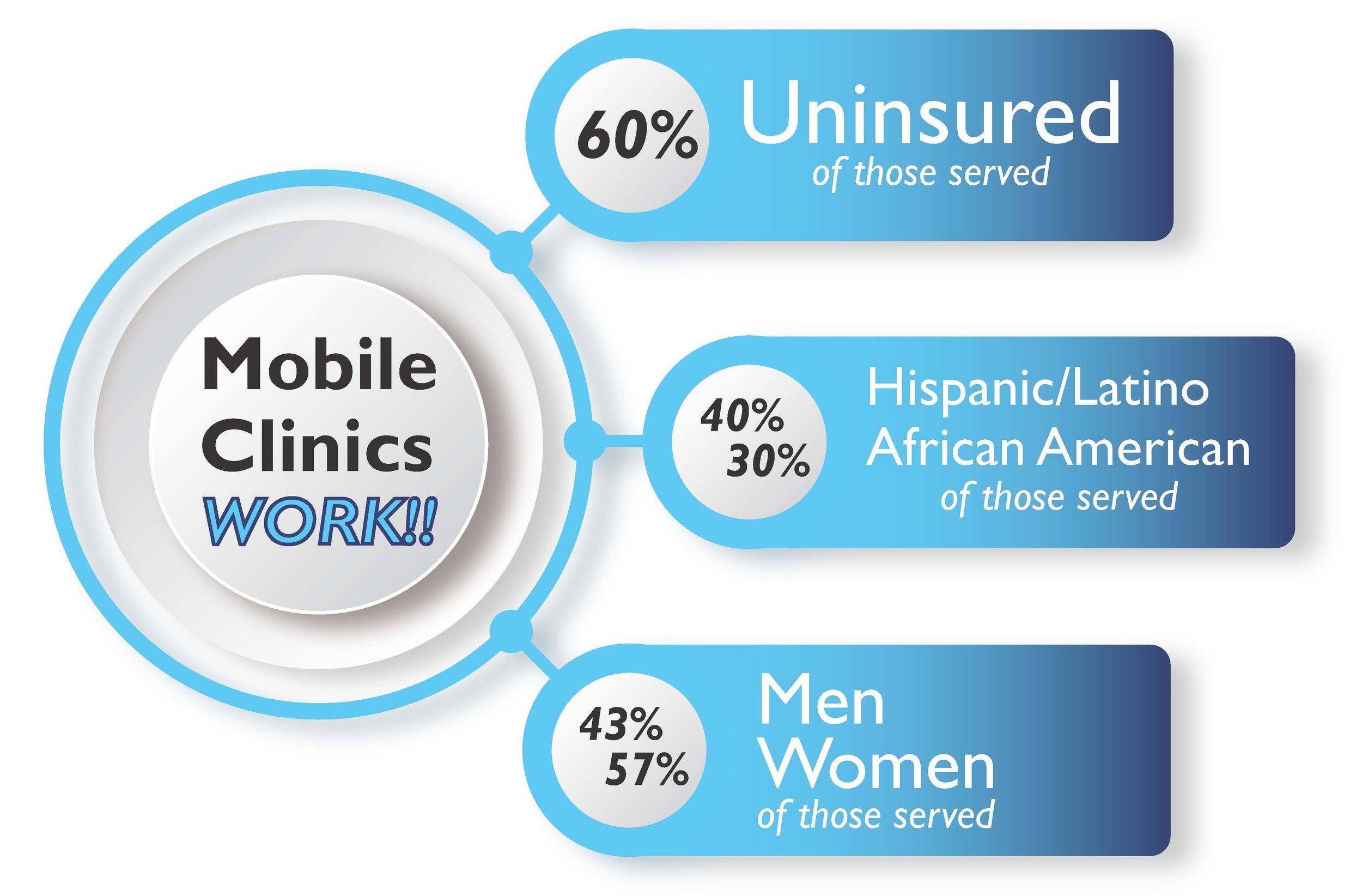 infographic 2.jpg