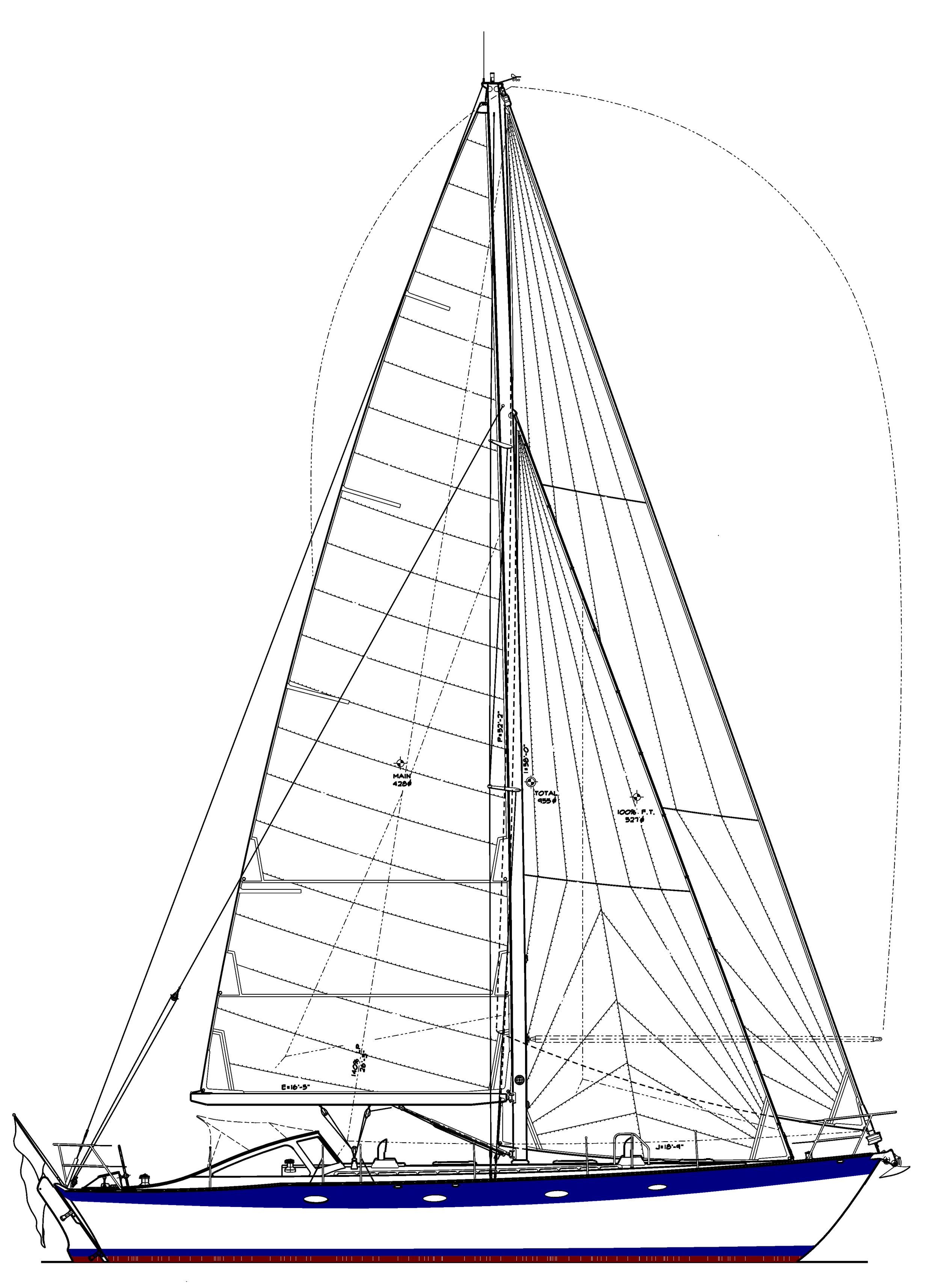 gusto_sail_plan.png