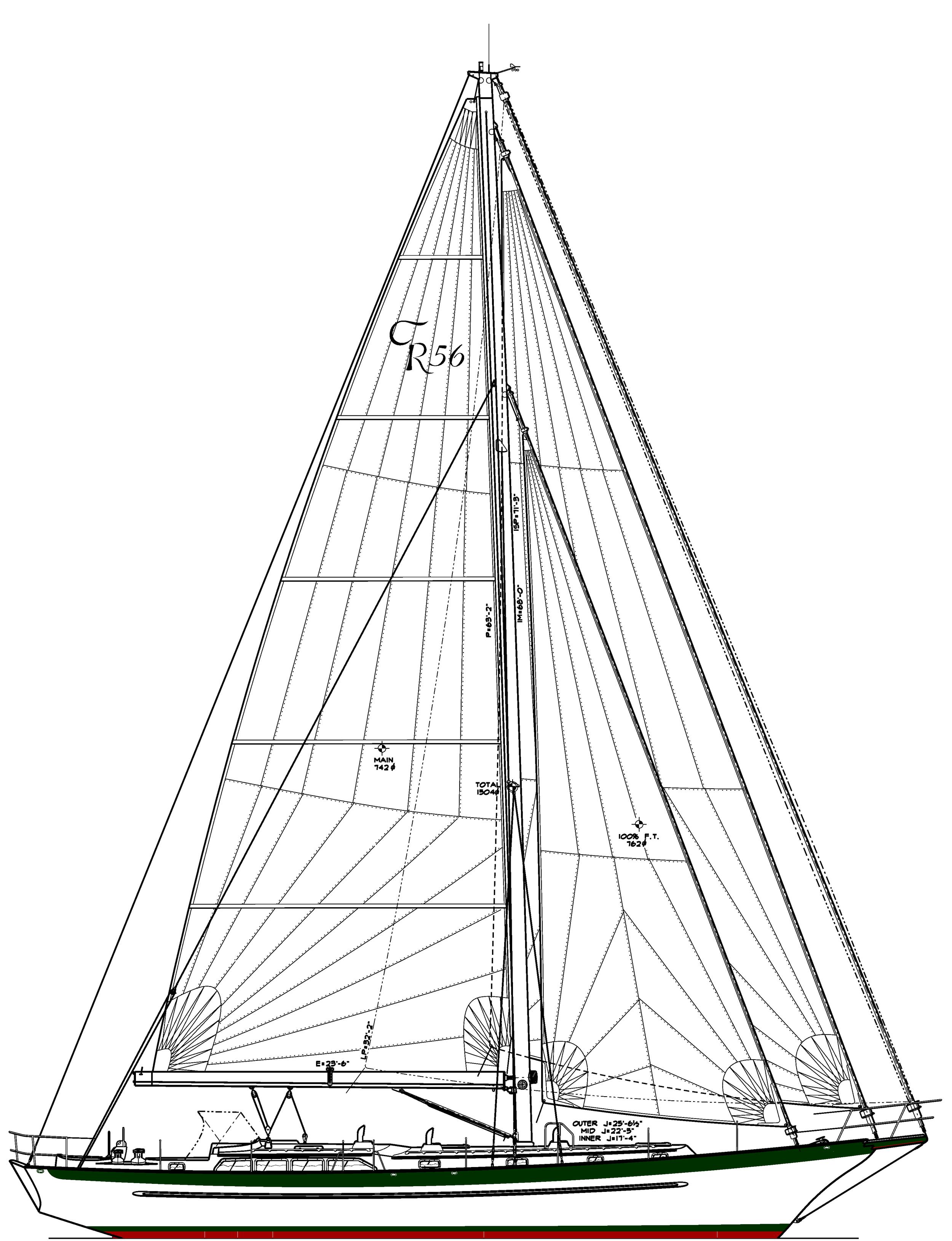 cabo_rico_56_sail_plan.png